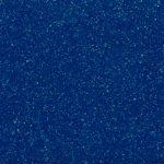 royal-blue-sq